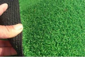 Искусственная трава (14)
