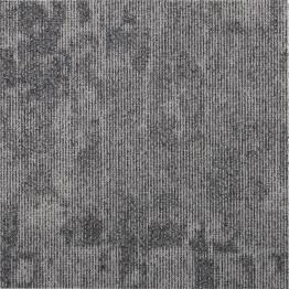 Ковровая плитка PAVE  50Х50