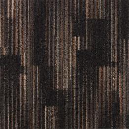 Ковровая плитка PARK  50Х50