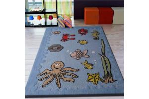 Детские ковры (57)
