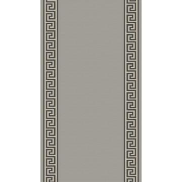 Дорожка Флурлюкс (Сизаль) 51107 50311, Рулон 1.5x30 м